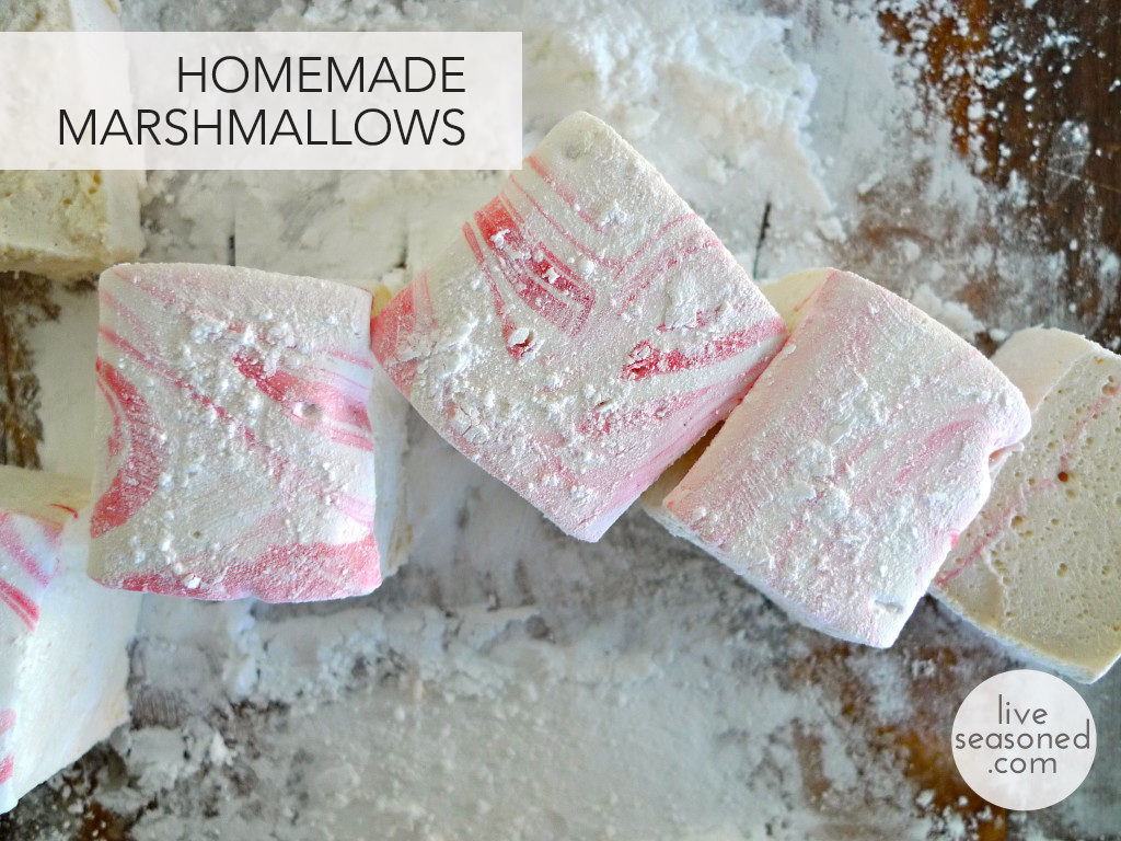 liveseasoned_spring2014_marshmallows_squares2_wm-1024x768-copy