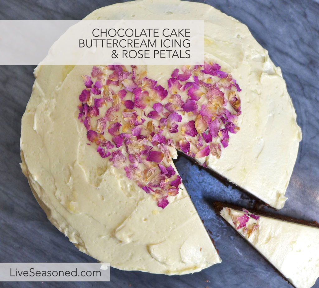 liveseasoned_w2015_rosepetalcake5-copy