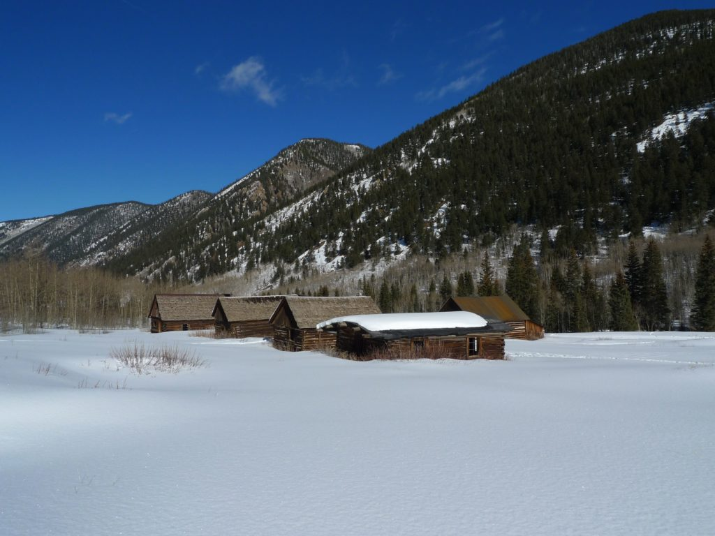 snowshoe_ghost_town