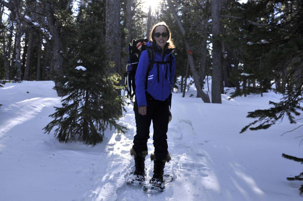 snowshoeing3